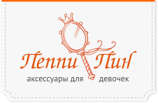 Peppi Logo